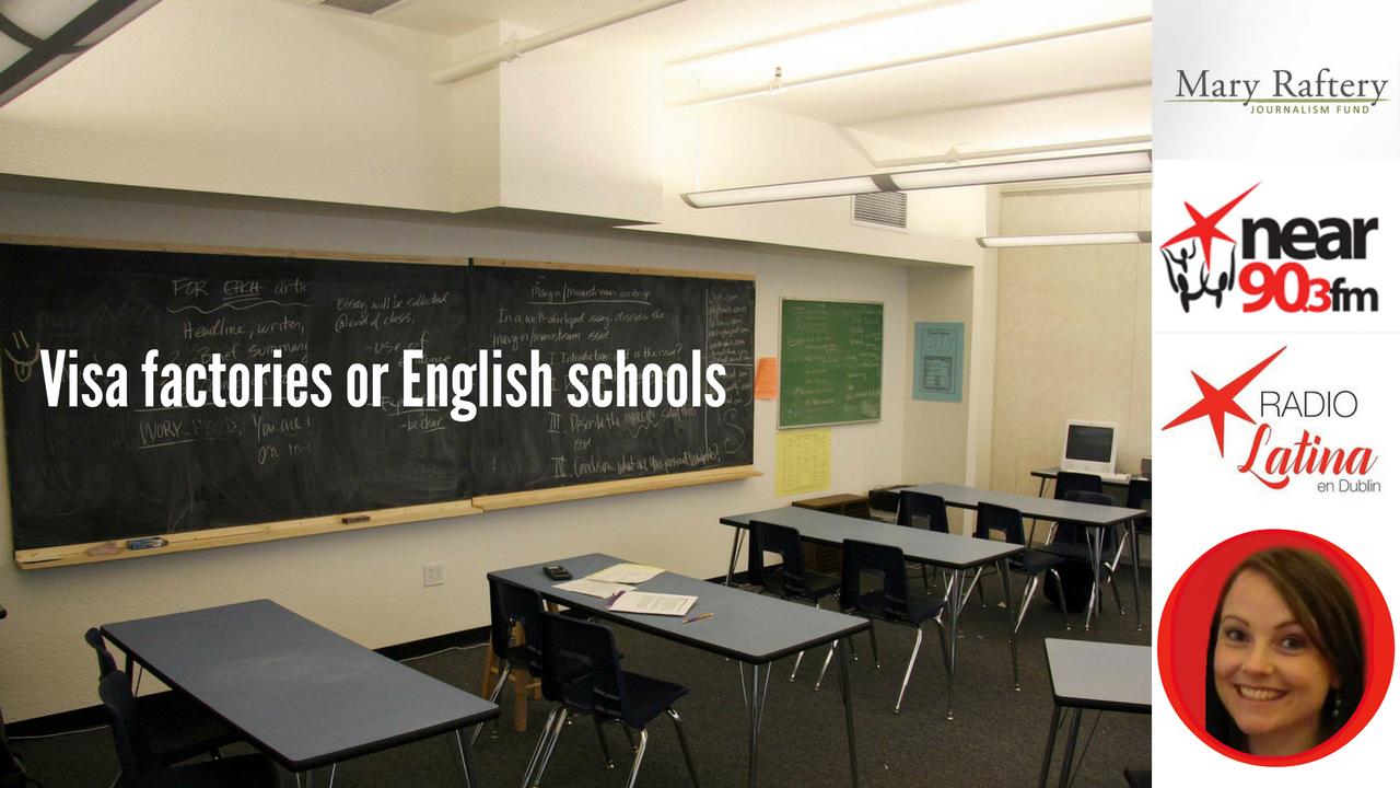 visa-factories-or-english-schools