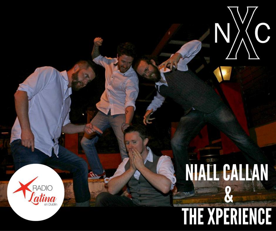 niall-callan-the-experience