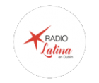 Radio Latina in Dublin