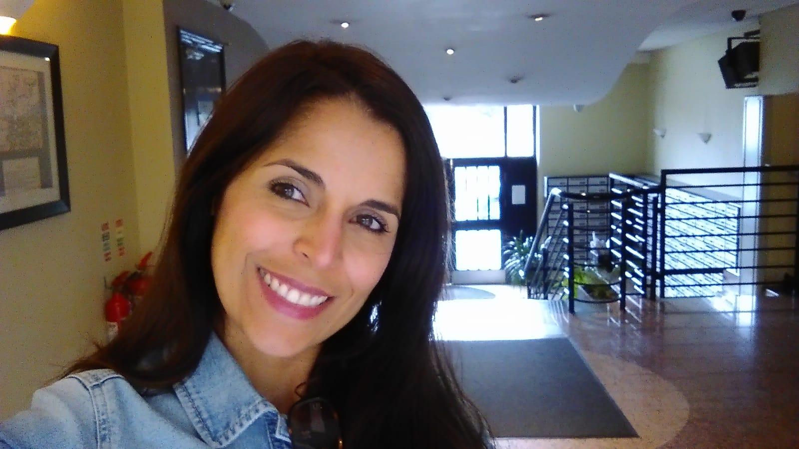 Glowing everyday! Beauty tips with Taysa Maggino – Radio