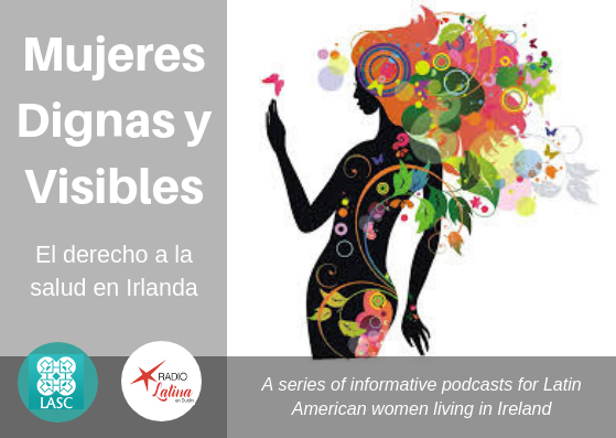 Mujeres -Salud