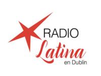 RLD-LOGO-Podcast